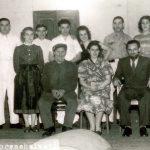 Die verlorene Heimat 1957 oder 58