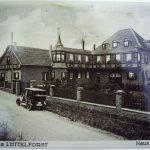 Haus Schwalmtal