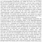 Leserbrief Karl-Werner von der Lieck, Seite 2