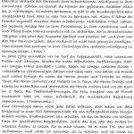 Leserbrief Karl-Werner von der Lieck, Seite 3